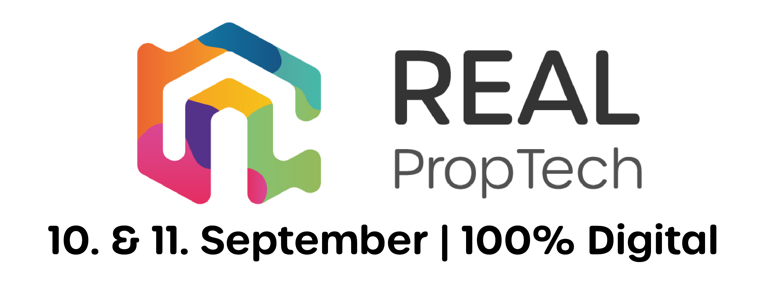 REAL PropTech