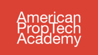 American PropTech Academy