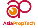 PropTech Asia