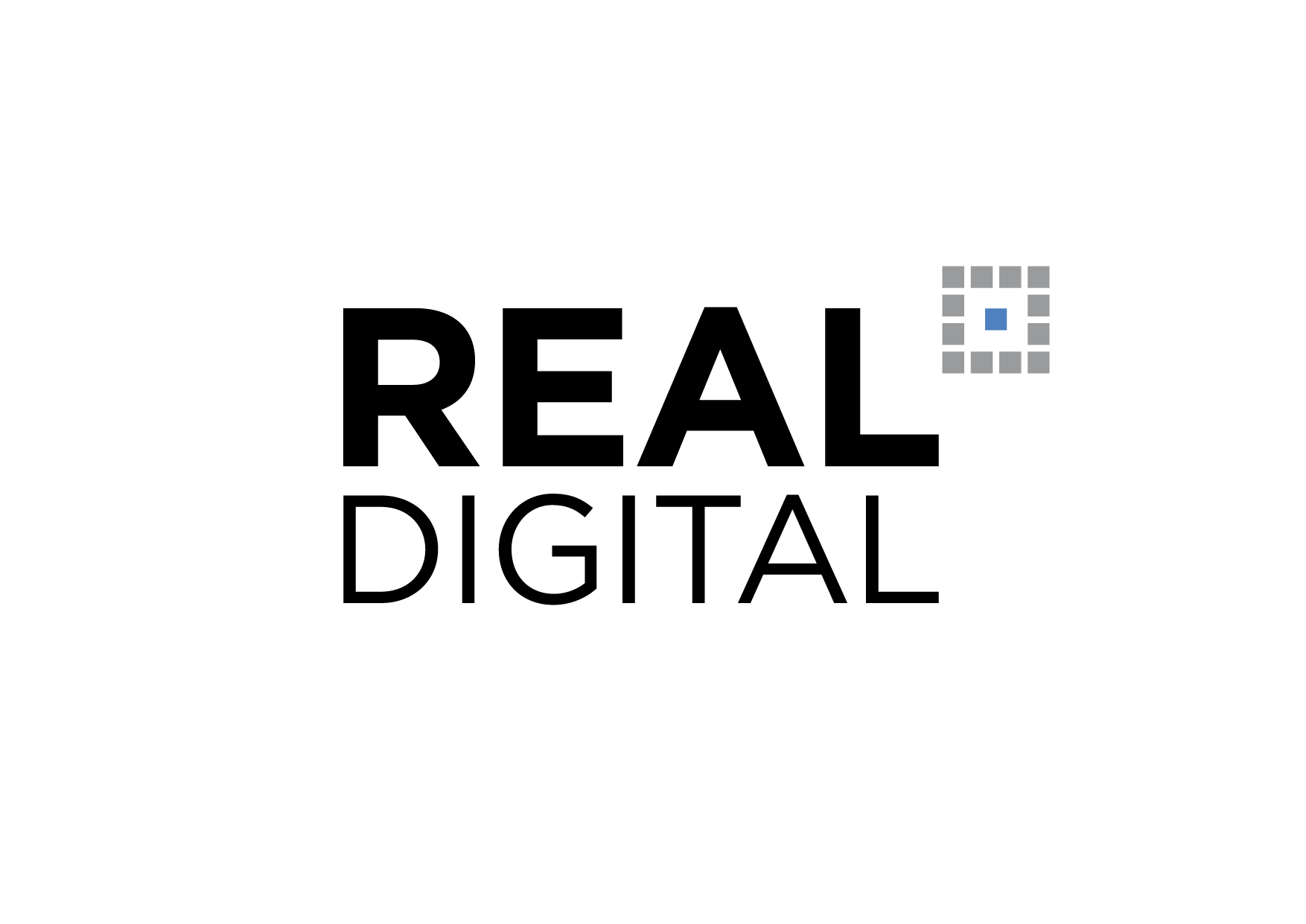 REAL_DIGITAL