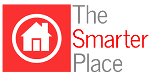 TheSmarterPlace